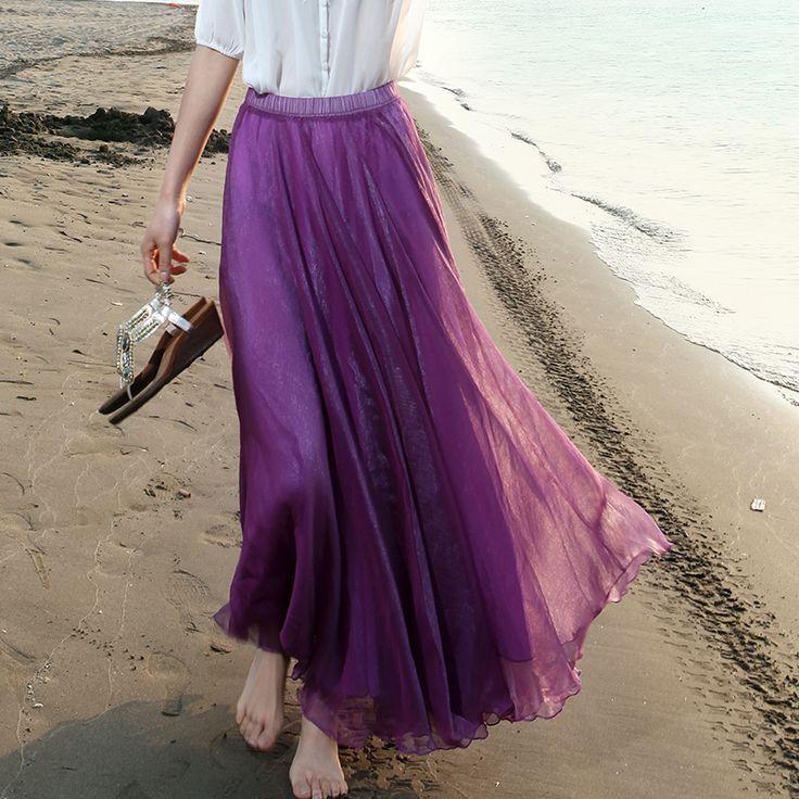 20 mejores imágenes de Fashionable Skirts en Pinterest | Faldas ...