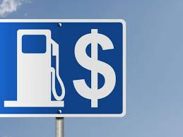 Average gas price in US this wk: $2.32/gal (about same as last wk). Last Mar: $2.07.  Lowest #GasPricesPensacola: $2.18 (T&C Food Mart, Cervantes & North A)  #PlacesToGoInPensacola this week: Blue Angels Practice (4/28-3/29, NAS); Cirque Italia (3/30-4/2, P'Cola Fairgrounds); JazzFest (4/1, Seville Sqr); Bark to Remember (4/1, Comm Maritime Park); PSO Presents Russian Spectacular (4/1, Saenger); The Rides (4/2, Saenger): Bands on Beach (4/2, Gulfside Pavillion).  Go out and do something…