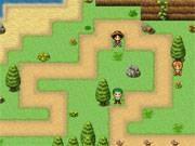 Joaca joculete din categoria jocuri cu impuscaturi comando 2 http://www.xjocuri.ro/jocuri-dress-up/4395/james-may-by-top-gear sau similare jocuri gold miner 3