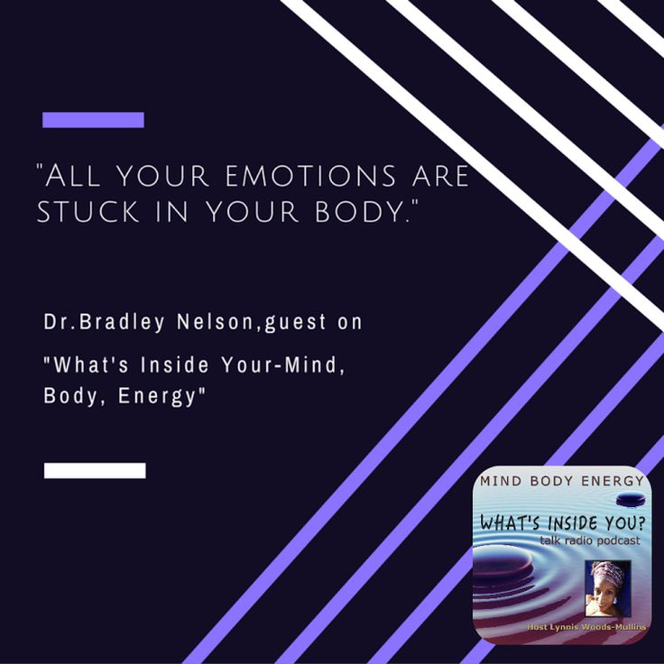 Dr. Bradley Nelson shares a method that can help us release negative emotional baggage that can cause weight gain, chronic disease and cancer;  http://americaoutloud.com/weight-gain-cancer-emotional-state-makes-difference/