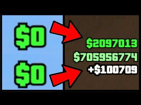 GTA 5 Online How To Get MONEY FAST! ''GTA 5 How To Make Money Fast & Easy'' (GTA 5 Money Guide 1.37) -  http://www.wahmmo.com/gta-5-online-how-to-get-money-fast-gta-5-how-to-make-money-fast-easy-gta-5-money-guide-1-37/ -  - WAHMMO