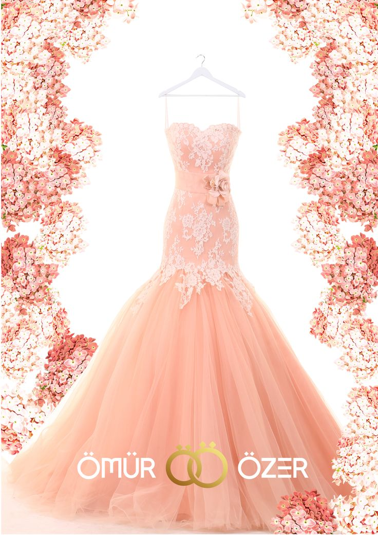 Cocktail Dresses & Evening Dresses -37179-