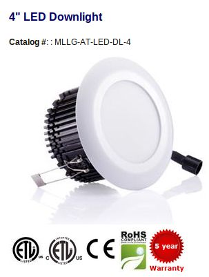 14w lumens replaces up to 100w halogen bulb color temperature