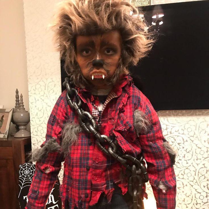 Halloween Kostüme Einfach