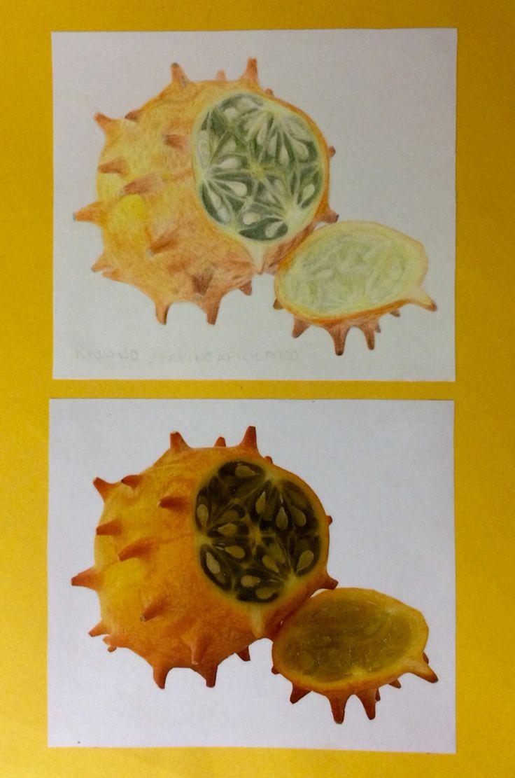 Previo (síntesis vegetal)