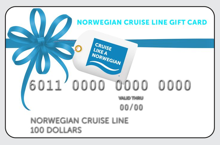 Give The Gift Of Cruising Welcome To A New Way Of Cruising Check