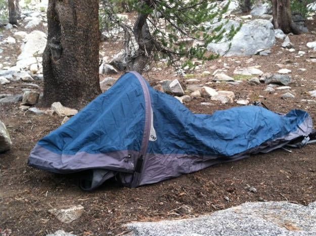 786 Best Images About Camping On Pinterest Acadia