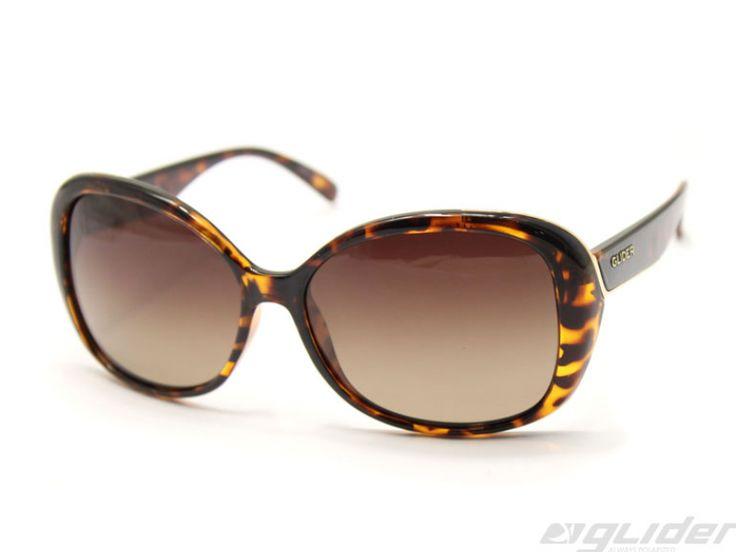 Always Polarized glider eyewear