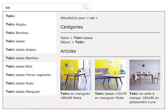 Dans 2 semaines Antidot anime un webinar«Partage d'expérience : les meilleures UX d'autocomplétion au service de vos ventes».  Inscription ▶ http://www.webikeo.fr/webinar/partage-d-experience-les-meilleures-ux-d-autocompletion-au-service-de-vos-ventes/