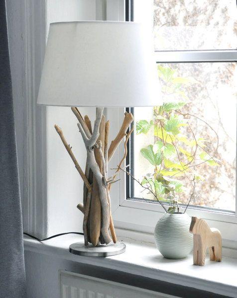 441 best diy images on pinterest. Black Bedroom Furniture Sets. Home Design Ideas
