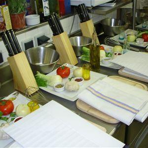 oltre 25 fantastiche idee su cours de cuisine marseille su