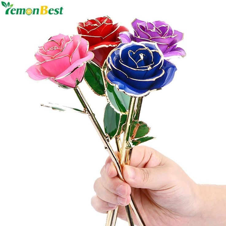 Type: Decorative Flowers & Wreaths,Rose Material: PVC Flower Style: Flower  Branch