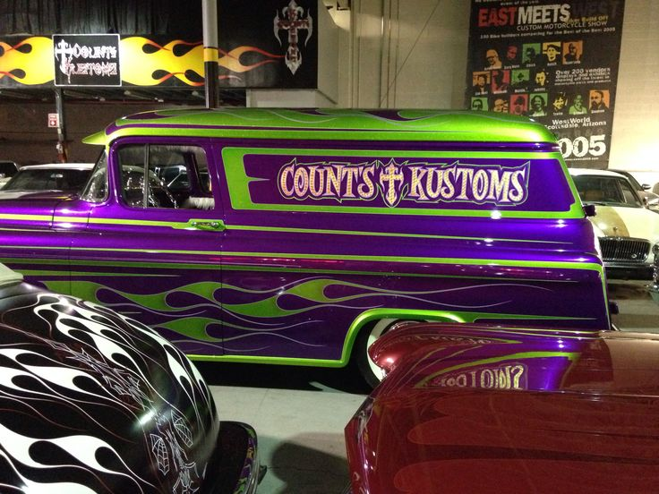 17 Best images about counting cars on Pinterest | Cars ...