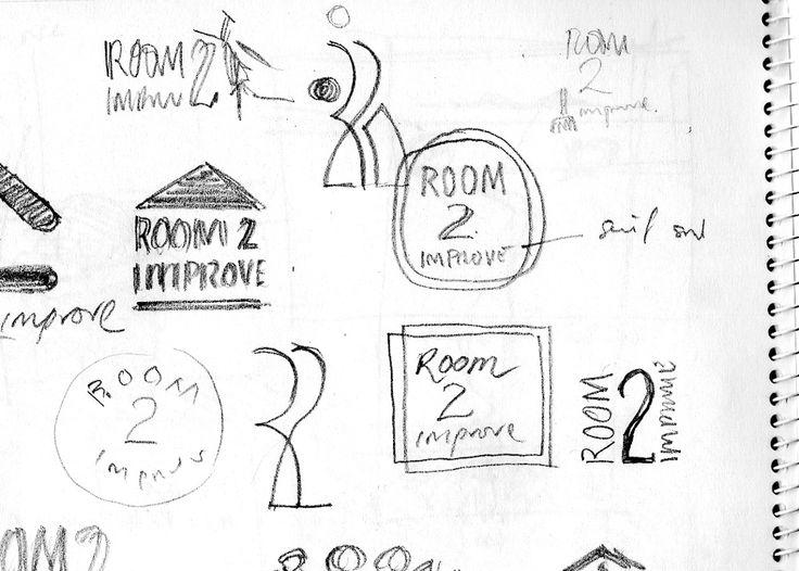 Layouts R2i- Room 2 improve