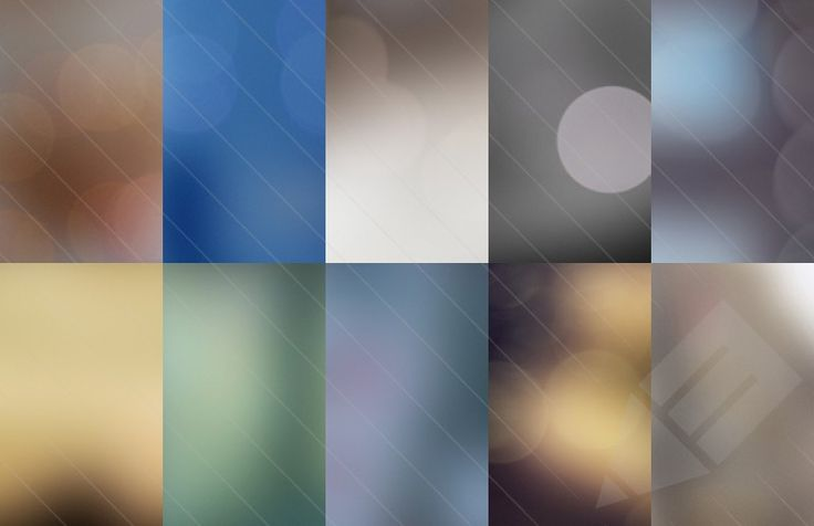 Medialoot - Atmosphere Apps backgrounds