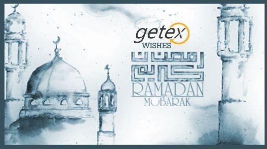 Happy Ramdan Mubarak for Everyone
