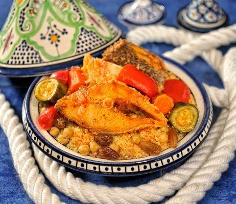 Bienvenue dans l'univers gastronomique africain De Recette Couscous Marocain juin sélection de Grands Classiques de la Recette Couscous Marocain de cuisine africaine Comme le poulet Yassa, le tiepboudienne ous Le Fameux mafé sénégalais, le poulet DG camerounais ous rappel le Recette Couscous Marocain. La... LIRE LA SUIVRE  http://www.le-couscous-marocain.com/2014/06/bienvenue-dans-lunivers-gastronomique.html