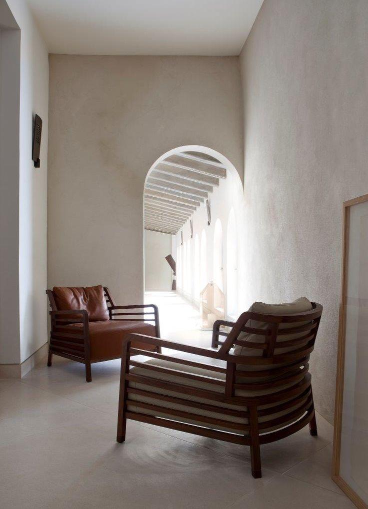 38 best ligne roset armchairs images on pinterest. Black Bedroom Furniture Sets. Home Design Ideas