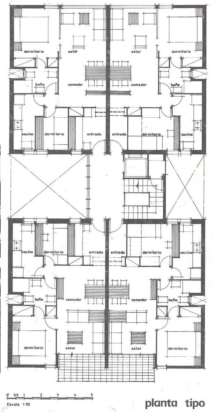 Best 25 hotel floor plan ideas on pinterest suite room for Blueprints near me