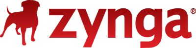 Me quedo con Zynga! Blog: http://rojaselblog.blogspot.com/2015/12/zynga-tus-juegos-favoritos-en-la-red.html