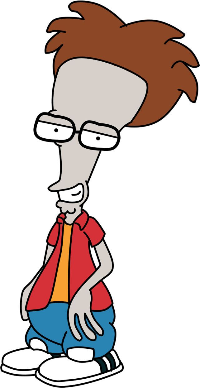 215 best images about Roger Smith on Pinterest  Roger Smith American Dad