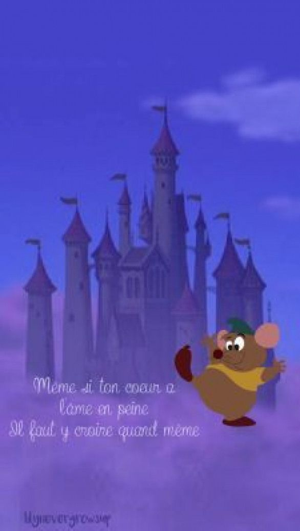 Disney Cendrillon Gusgus Gus Reves Fond D Ecran Animedrawing Anime Drawing Princesses Disney Quotes Disney Wallpaper Disney Drawings