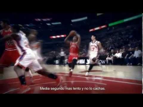 ¿Porque nos caemos Motivational Video subtitulos en español motivacion deportiva - YouTube