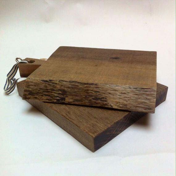 M s de 25 ideas incre bles sobre tablas de cortar de madera solo en pinterest tablas de cortar for Tablas de madera