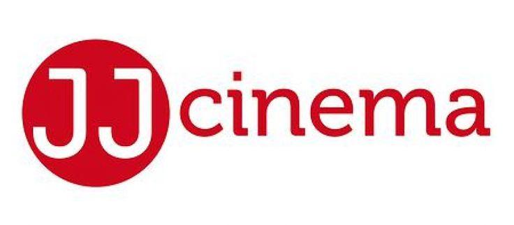 JJ Cinema #Vinaròs Programació setmanal i novetats en cartellera. C/ del Angel, 10 #cinema #establimentrecomanat