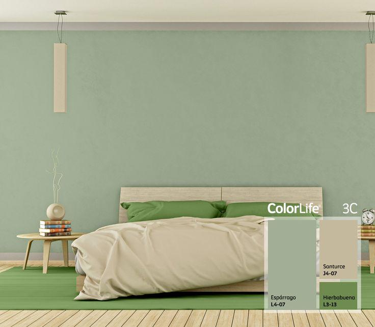 17 best images about comex on pinterest paint colors - Tonos de pintura ...