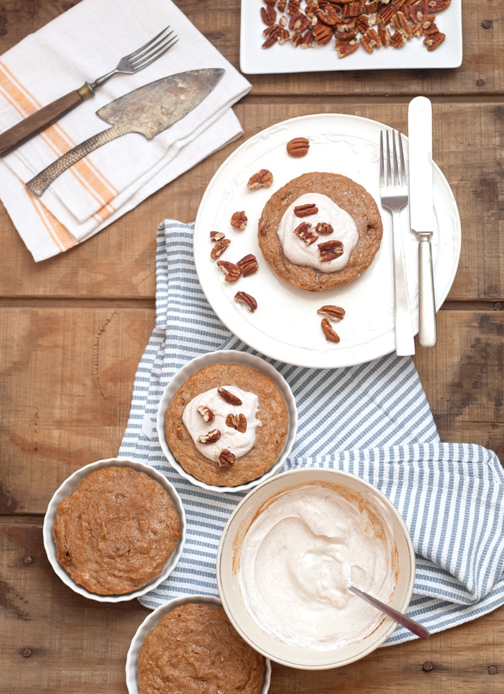 1000+ images about Breakfast, Second Breakfast & Elevenses on ...