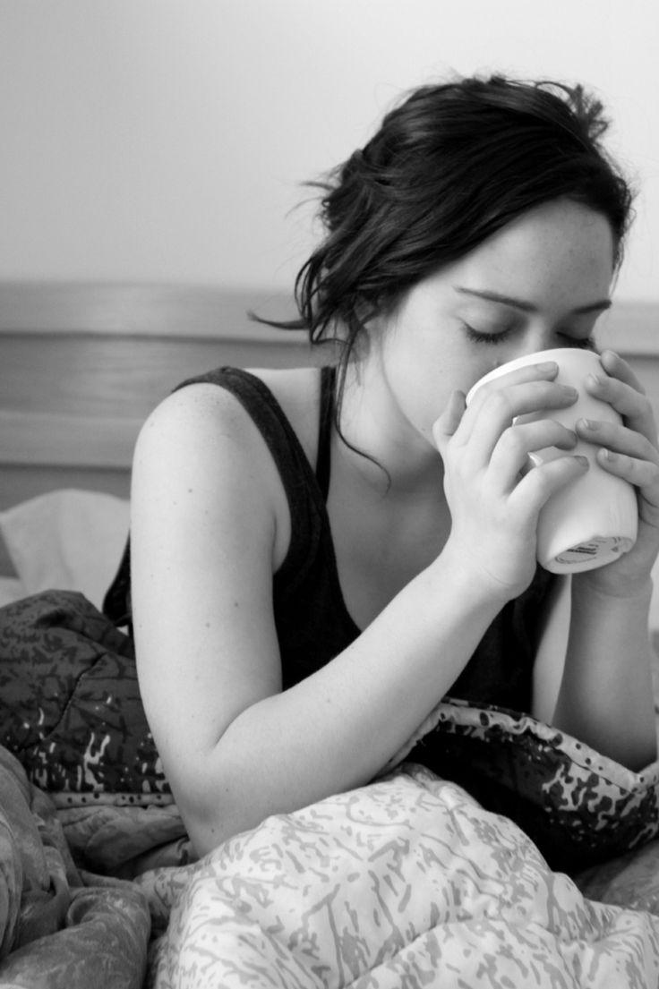 #tumblr #coffee