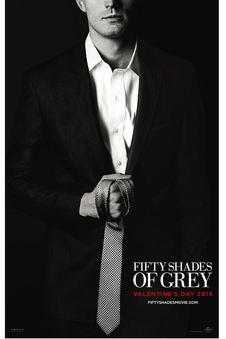 Fifty shades of grey novel read online-8424