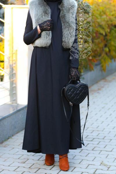A-line basic dress buy jilbab online online abayas abaya buy islamic school uniform abaya women hijab store online