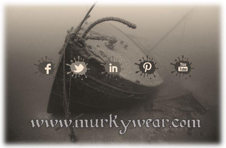#ContactUs #FindUs #TShirts #FashionBrand #Murky_wear #MW