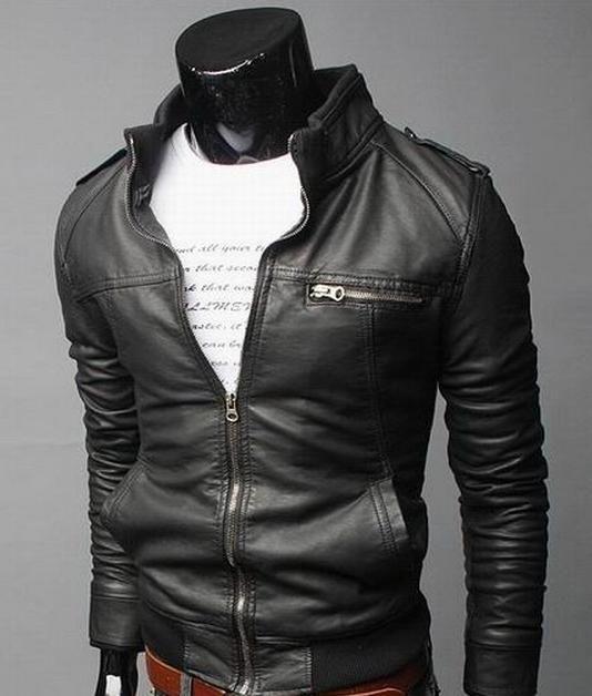 Мужские осенние куртки Surplus в интернет-магазине одежды Винтаж Камуфляж