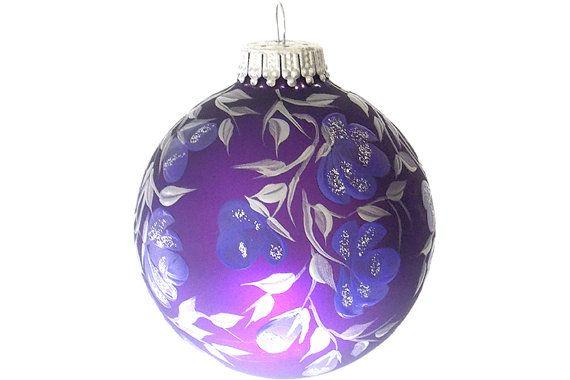 Christmas Ornaments Boxes