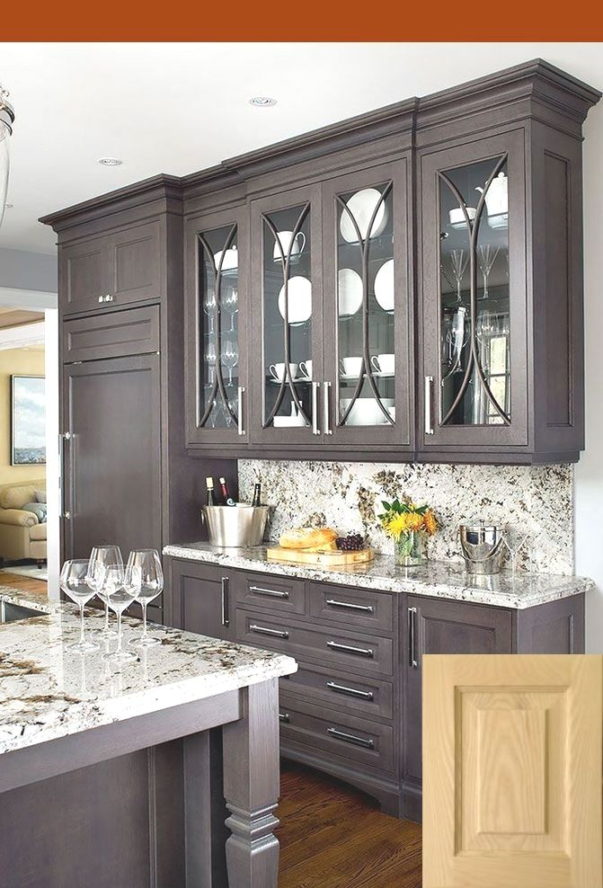 Kitchen Cabinet Hardware Ideas For White Cabinets Kitchen Interior Kitchen Cabinets Makeover Interior Design Kitchen