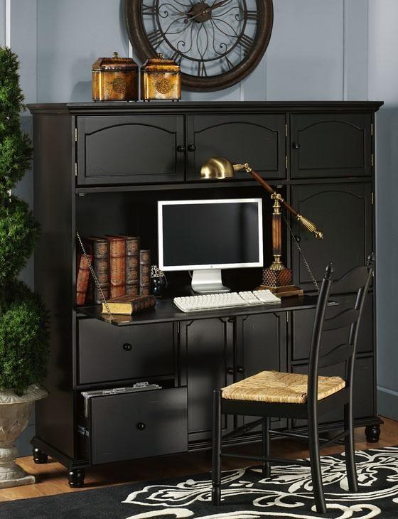 24 best living room desk ideas images on pinterest
