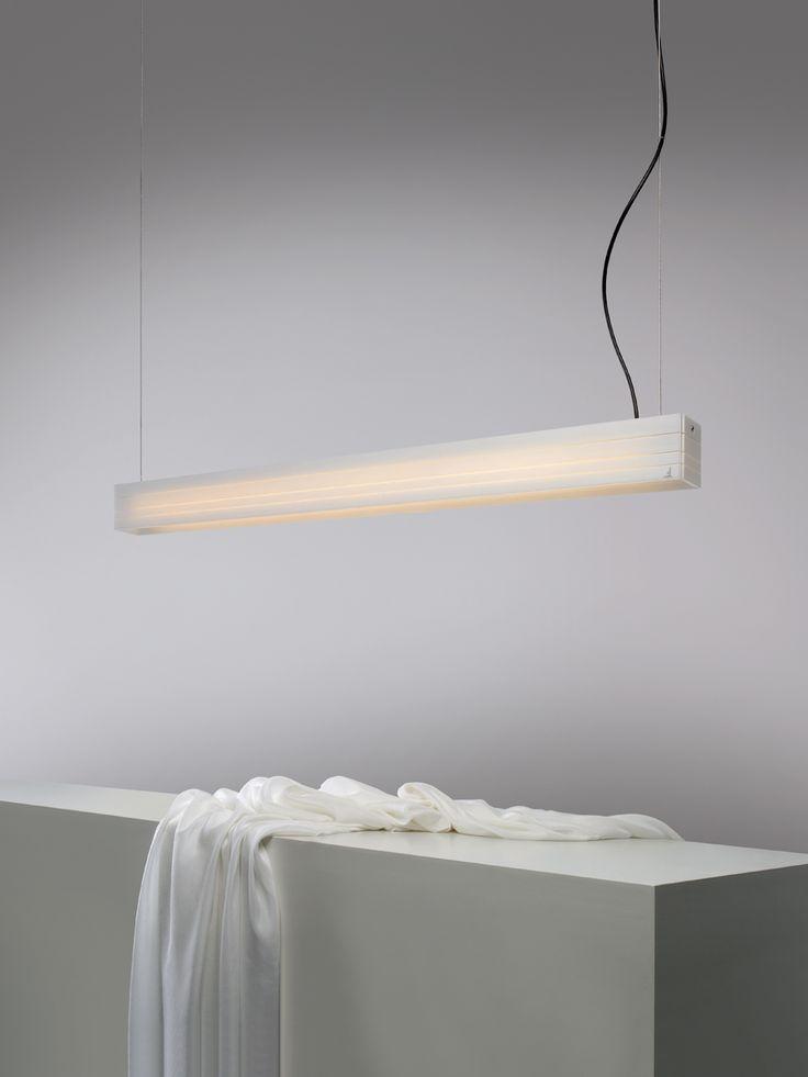 arturo alvarez Norman handmade pendant lamp