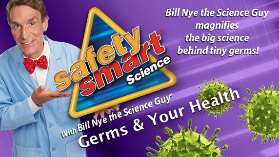 ... | Science Video | Pinterest | Bill Nye, Bill O'brien and Disney