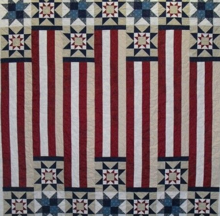195 Best Quilts Fons Amp Porter Images On Pinterest