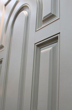 Heritage Smooth Fiberglass Doors By PROVIA. Storm DoorsEntry DoorsSmooth Patio