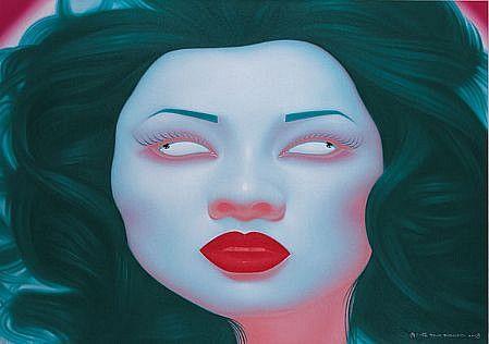 by Feng Zhengjie