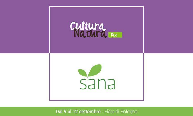 L'appuntamento è a Bologna, da venerdì 9 a lunedì 12 settembre,presso BOLOGNAFIERE.Le…