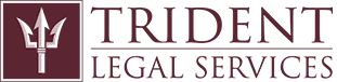 Trident is a full-service litigation firm with extensive experience in different legal practice areas including personal injury, defective drugs and defective medical devices. #tridentlegalservices #lawfirm #legalpracticeareas