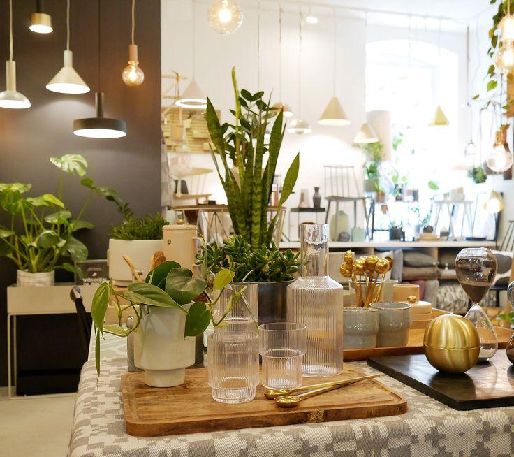 Die besten 25+ Lampen berlin Ideen auf Pinterest Land Lampen - esszimmer h amp auml ngeleuchte