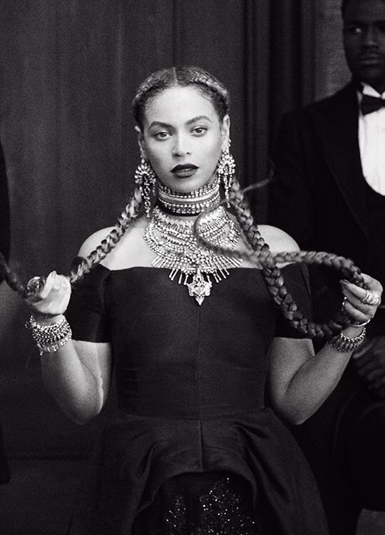 Best 20+ Beyonce braids ideas on Pinterest   Black braids ...
