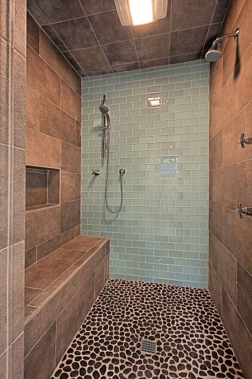 click here to purchase green 3x6 subway glass tile 1800sqft from