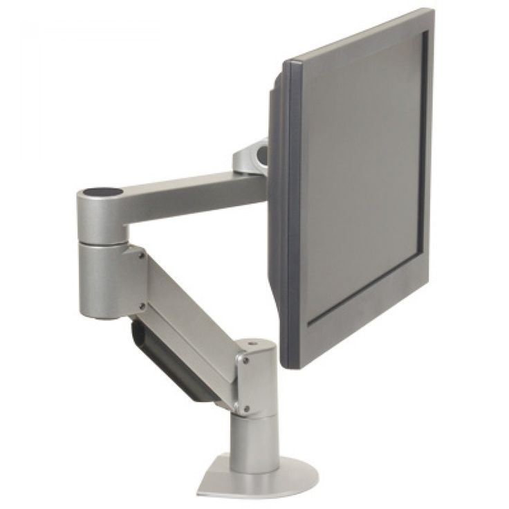 12 Best Point Of Sale Mounts Images On Pinterest Display